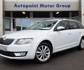 1.6 TDI AMBITION COMBI ** NATIONWIDE DELIVERY AVAILABLE - RESERVE OR BUY THIS VEHICLE ONLI