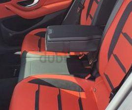 MERCEDES-BENZ AMG GT 53 4 DOORS | DUBIZZLE