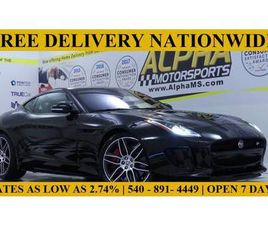 R COUPE AWD AUTOMATIC