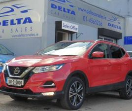 N-CONNECTA 1.2 DIG-T 115BHP NCT 02/23 FINANCE AVAILABLE @ €90 PER WEEK 360 CAMERAS/ LANE A
