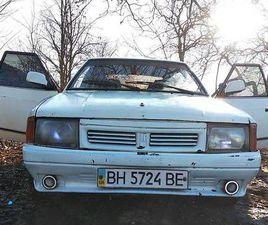 МОСКВИЧ/АЗЛК 2141 21412S 1992 <SECTION CLASS=PRICE MB-10 DHIDE AUTO-SIDEBAR