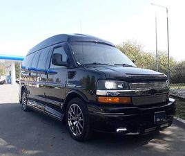 CHEVROLET EXPRESS ПАС 2012 <SECTION CLASS=PRICE MB-10 DHIDE AUTO-SIDEBAR