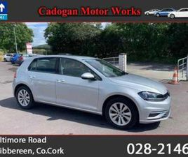 COMFORTLINE 1.0 TSI MANUAL 6SPEED FWD 5DR 115HP UPGRADE TECHNOLOGY PACK