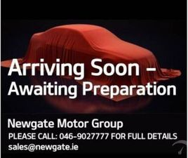 KIA CEED SW PHEV PLUG IN HYBRID FOR SALE IN MEATH FOR €33,800 ON DONEDEAL