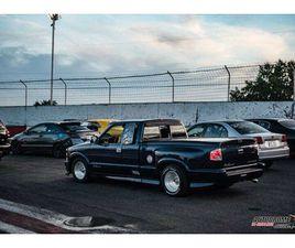S10 XTREME 2003 | CARS & TRUCKS | LAVAL / NORTH SHORE | KIJIJI