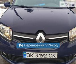 RENAULT LOGAN 2016 <SECTION CLASS=PRICE MB-10 DHIDE AUTO-SIDEBAR