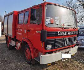 RENAULT S130 CAMIVA