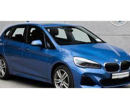 BMW 2 SERIES ACTIVE TOURER 2019