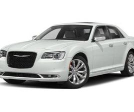 BLACK COLOR 2018 CHRYSLER 300 TOURING FOR SALE IN FALLS CHURCH, VA 22044. VIN IS 2C3CCAAG2