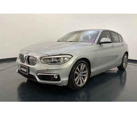 BMW SERIE 1 1.6 3P 120IA URBAN LINE AT
