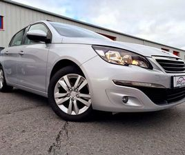 151 308 PETROL LOW KMS FOR SALE IN CLARE FOR €9,450 ON DONEDEAL