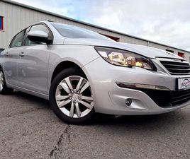 151 308 PETROL LOW KMS FOR SALE IN CLARE FOR €9,950 ON DONEDEAL