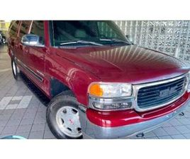4DR 1500 4WD COMMERCIAL