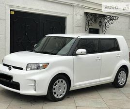 TOYOTA SCION XB 2013 <SECTION CLASS=PRICE MB-10 DHIDE AUTO-SIDEBAR