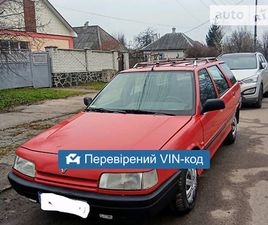 RENAULT 21 1990 <SECTION CLASS=PRICE MB-10 DHIDE AUTO-SIDEBAR