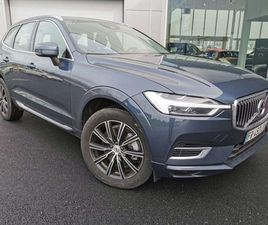 T8 AWD RECHARGE 303 + 87CH INSCRIPTION LUXE GEARTRONIC
