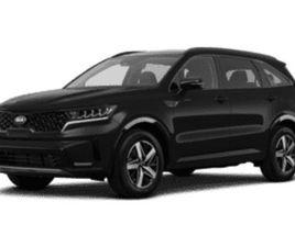 SX AWD