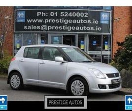 1.3 GL AIR CONDITIONING 5DR