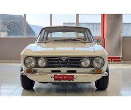 GT 1300 JUNIOR