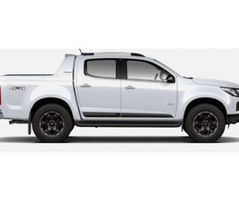 CHEVROLET S10 2.8 LTZ HIGH COUNTRY CAB. DUPLA 4X4 AUT. 4P - R$ 261.990
