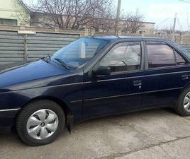PEUGEOT 405 1988 <SECTION CLASS=PRICE MB-10 DHIDE AUTO-SIDEBAR