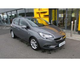 OPEL CORSA SC 1.3 CDTI 75PS 5DR FOR SALE IN DONEGAL FOR €10,500 ON DONEDEAL