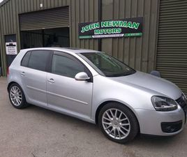VW GOLF GTSPORT 140BHP 6SPEED FOR SALE IN MEATH FOR €UNDEFINED ON DONEDEAL