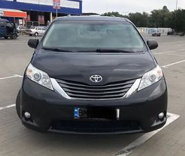 TOYOTA SIENNA 2013 <SECTION CLASS=PRICE MB-10 DHIDE AUTO-SIDEBAR