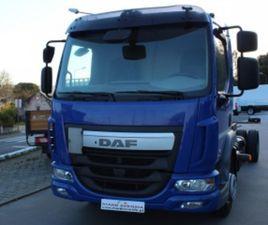 DAF 45 LF 45-180