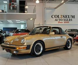 1980 PORSCHE 911 911 SC TARGA | CARS & TRUCKS | CITY OF TORONTO | KIJIJI