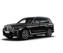 BMW X7 XDRIVE40D 48V *NUOVA