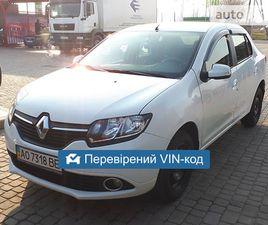 RENAULT LOGAN EXPRESSION 2013 <SECTION CLASS=PRICE MB-10 DHIDE AUTO-SIDEBAR