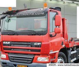 DAF CF DAF 75.310