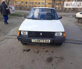 ЗАЗ 1102 ТАВРИЯ 1993 <SECTION CLASS=PRICE MB-10 DHIDE AUTO-SIDEBAR