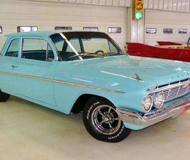 1961 350