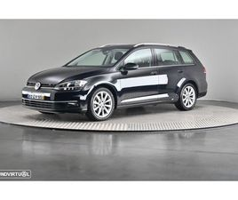 2.0 TDI HIGHLINE DSG