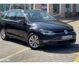 (GOLF V.1.6 TDI CONFORTLINE)