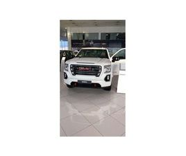 GMC SIERRA FOR SALE: AED 160,000