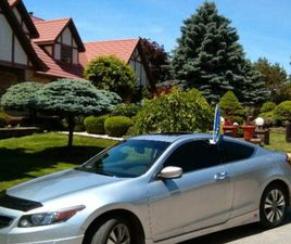 EXCELLENT CONDITION, VERY LOW MILEAGE, LEATHER SPORTY. | CARS & TRUCKS | MISSISSAUGA / PEE