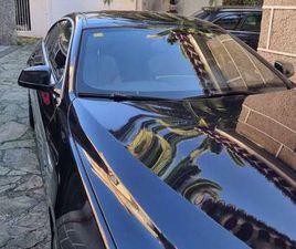 BMW 640 SERIE 6 F06 GRAN COUPÉ DIESEL GRAN COUPÉ