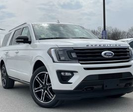 2021 FORD EXPEDITION MAX LIMITED   CARS & TRUCKS   BARRIE   KIJIJI