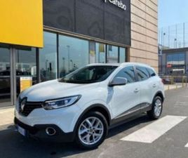 RENAULT DCI 8V 110CV ENERGY SPORT EDITION - AUTO USATE - QUATTRORUOTE.IT - AUTO USATE - QU