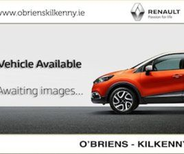 OPEL CROSSLAND X SE 1.5D T 120PS 5D FOR SALE IN KILKENNY FOR €18900 ON DONEDEAL