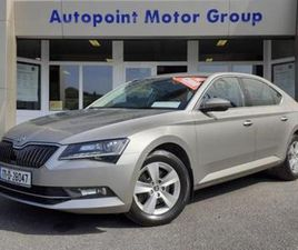 1.6 TDI AMBITION ** NATIONWIDE DELIVERY AVAILABLE - RESERVE OR BUY THIS VEHICLE ONLINE TOD