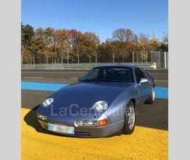 5.0 330 GT