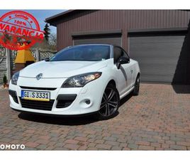 TCE 130 COUPE-CABRIOLET