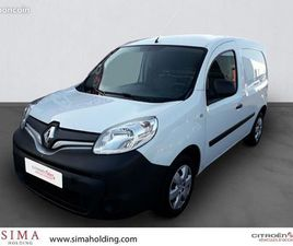 RENAULT KANGOO EXPRESS 1.2 TCE 115CH EXTRA R-LINK
