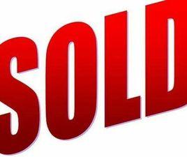 2016 FORD TRANSIT 2.2TDCI 350 L3H2 (125PS) RWD DOUBLE CAB-IN-VAN - £18,495 +VAT