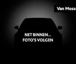 VOLVO XC60 2.0 T6 FWD SUMMUM | AUTOMAAT | PANORAMA DAK | HARMAN KARDON | SPORT STOELEN | T
