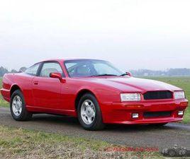 5.3 V8 RHD 1 OF 411